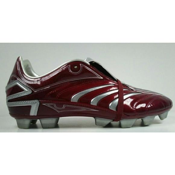 0d936c9ae9 23 86781 6f3e1  wholesale 2005 beckham adidas absolado trx fg soccer 8ecb4  15967